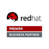 Red Hat UK Premier Partner - enterprise Linux & open source subscriptions