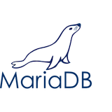 MariaDB - enterprise MySQL solutions