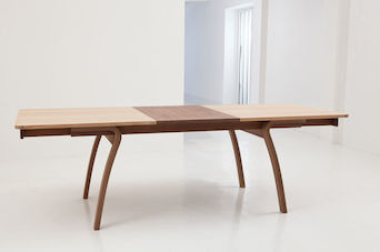 Bellanca table