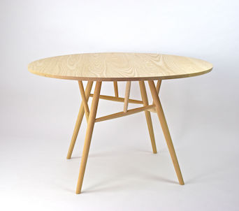 Eliza table