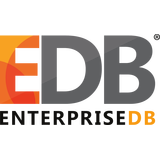 EnterpriseDB - PostgreSQL solutions for the enterprise