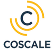Coscale container monitoring solutions