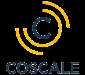 Quru are Coscales's UK partner