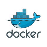 Docker container solutions & subscriptions