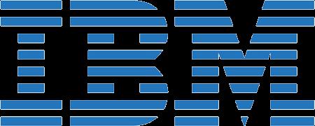 IBM United Kingdom Ltd