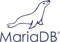 Quru are MariaDB's UK partner