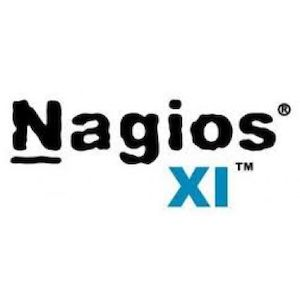 Quru are Nagios' UK partner