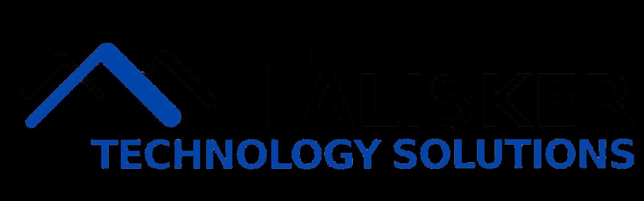 Talisker Technologies Inc
