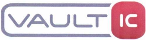 Vault-IC Ltd